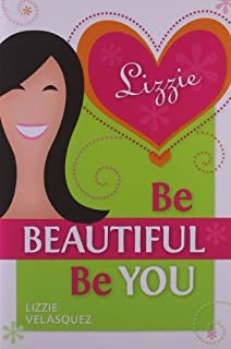Best be beautiful be you Reviews