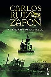 Meilleurs Livres Espagnols Pour Enfants Pour Tous Les Ages