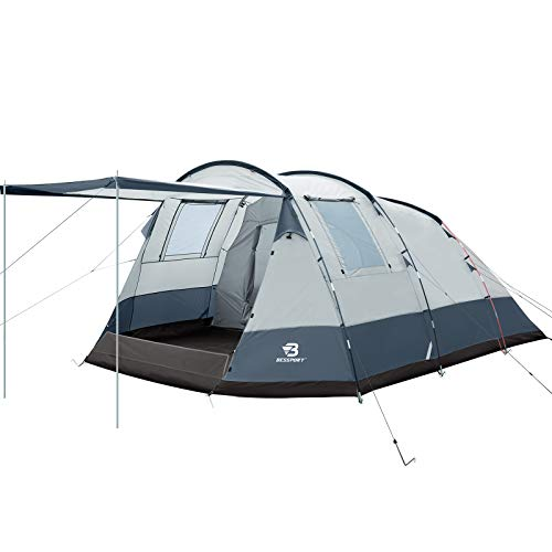 Bessport Camping Tent 10 Person