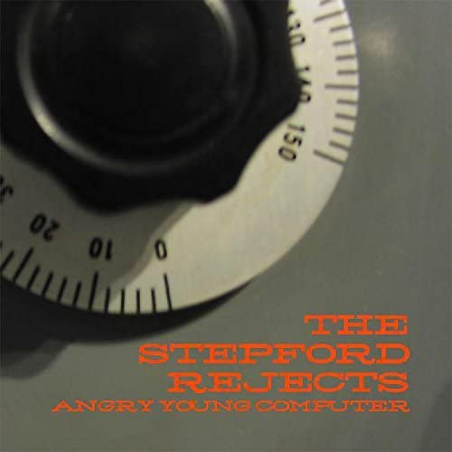 The Stepford Rejects