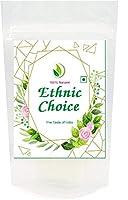 Ethnic Choice Pooja Kapoor/Camphor -for Pooja