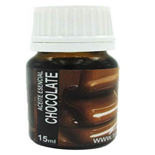 Olio essenziale di cioccolato (1000 ml)