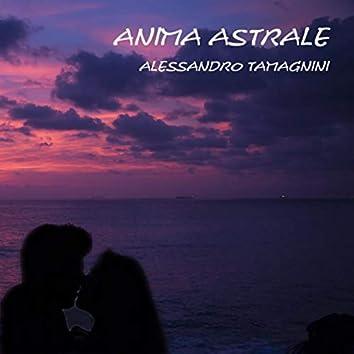 Anima Astrale (Acoustic)