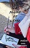 La plume et l'épée (French Edition)