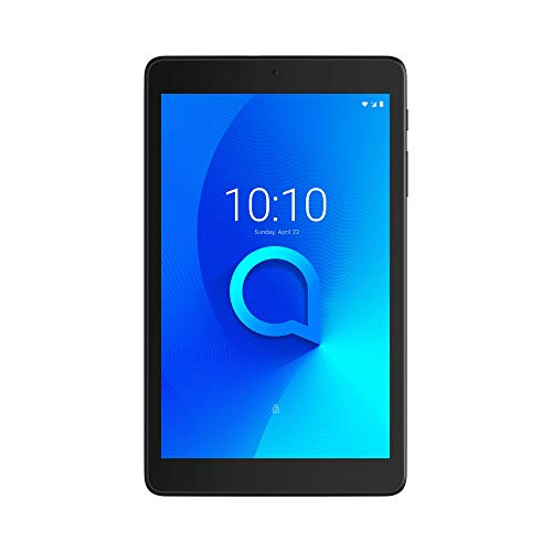 Alcatel 3T8 Tablet with Google Voice Assistant 2020 (8inch,...
