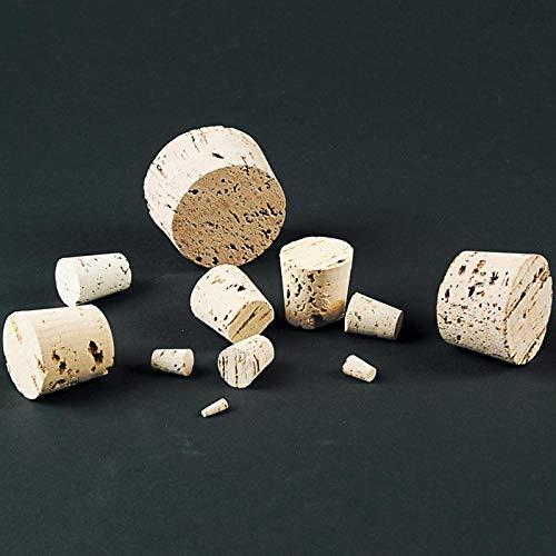 Lehman's Cork Size 20-1 5/8 x 1 11/32, 1 1/2in. L