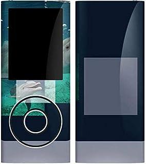 Skinit Smiling Dolphin Vinyl Skin for iPod Nano (4th Gen)