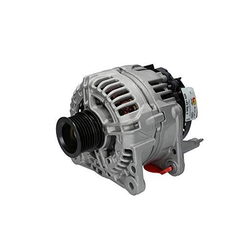 BOSCH 0986041920 Generator