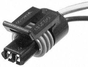 Standard Motor Products TX3A Sensor Pigtail