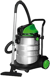 Kawasaski 603010090 1400 Watts 50 Liter Vacuum Cleaner
