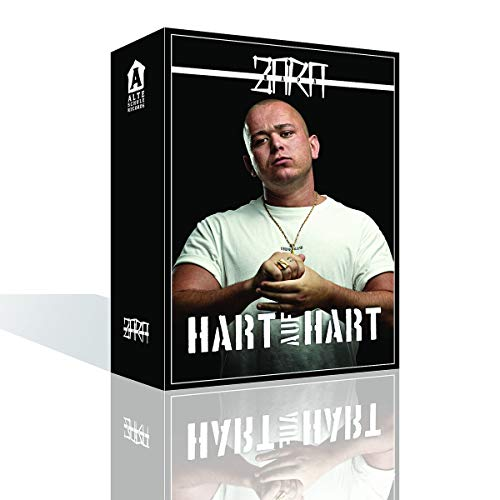 Hart auf Hart (Ltd.Fanbox)