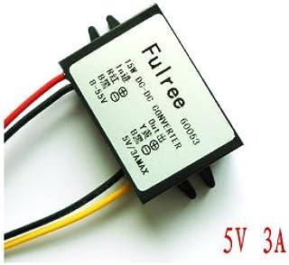 Autek New FG085 DDS Function Signal Generator Assemble Module Sine//Triangle//Square Wave