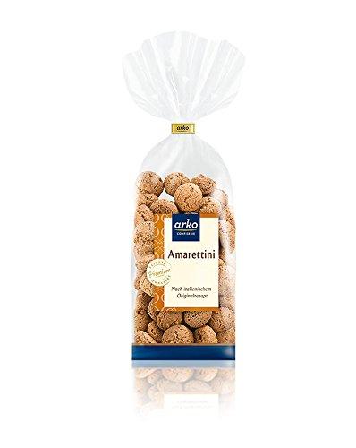 Arko Amarettini, 100 G