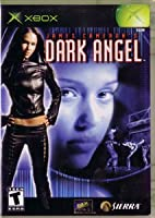 Dark Angel / Game