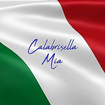 Calabrisella Mia
