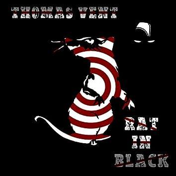 Rat In Black