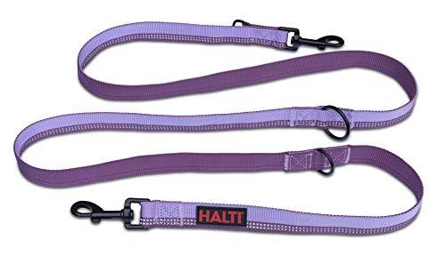 Halti - Cable de Doble Extremo