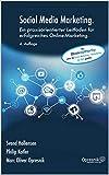 Social Media Marketing: Ein praxisorientierter Leitfaden für erfolgreiches Online-Marketing (Opresnik Management Guides 17) (German Edition)