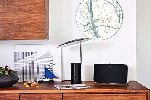 Sonos PLAY:5 I Klangstarker Multiroom Smart Speaker für Wireless Music Streaming (weiß) - 6