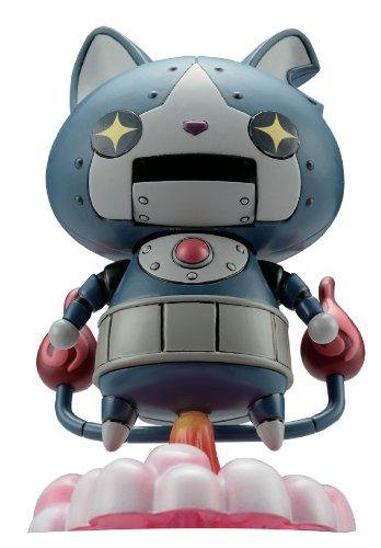 妖怪ウォッチ 02 ロボニャン