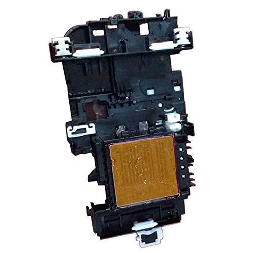 GzxLaY Cabezal de impresión de Repuesto LKB109001 Cabezal de impresión/Apto para - Brother/DCP T310W T510W J562DW MFC J460DW J485DW J480DW J562 J460 J485 T310 J460 J485 J480 T710 Cabezal