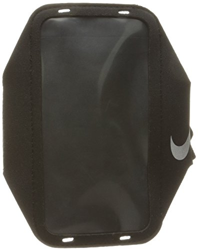 Nike PerformanceLEAN ARM BAND - Accessorio