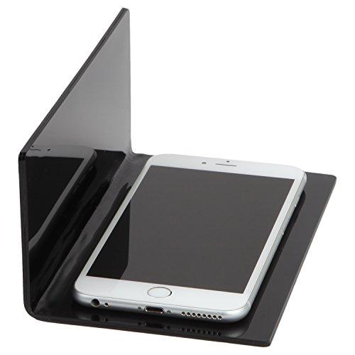 HARApad Cell Phone Sleep Shield - EMF Radiation Shield EMF Protection