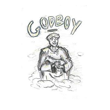 GodBoy