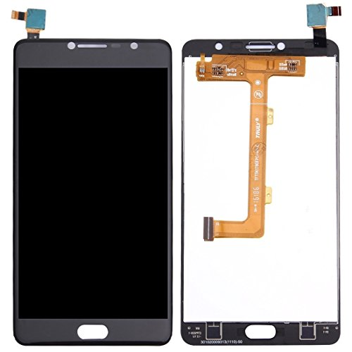pantalla vodafone smart ultra 7 de la marca xinchang