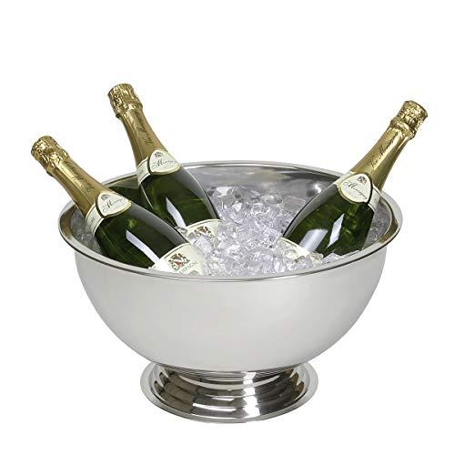 Fuchs Gastronomiebedarf GmbH -  Sekt/Champagner