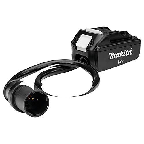 Makita 191J50-7 Gebläse-Stromversorgung