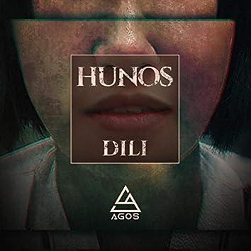 Hunos Dili