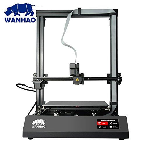 Wanhao Duplicator D9–300