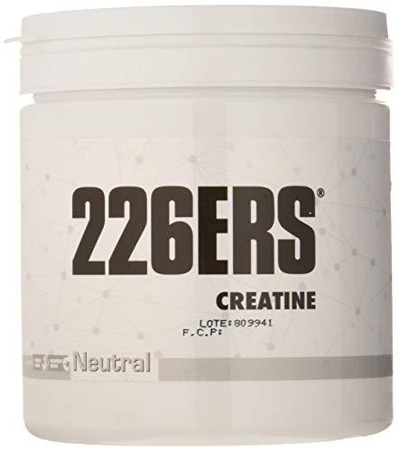 226ERS Creatina, Neutral - 300 gr