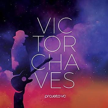 Projeto VC