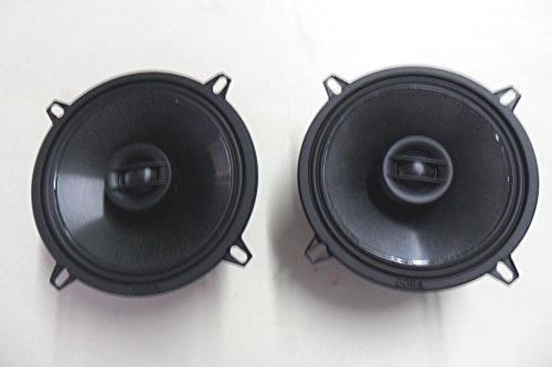 Coral Electronic MC 130Auto-Lautsprecher 120W