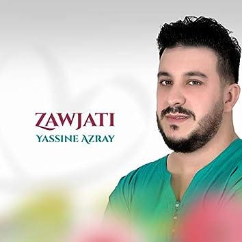 Zawjati (Inshad Mariage)