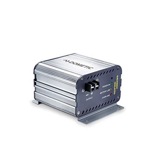 Dometic Ladewandler / Batterielader DCC 1212 10 Ampère