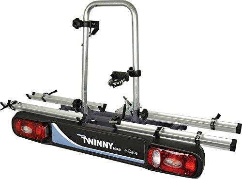 Twinny Load TL 627913030 Fahrradträger E-Base