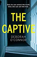 The Captive: The gripping and original Times Thriller of the Month