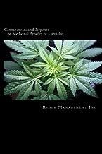 Best cannabinoids and terpenes Reviews