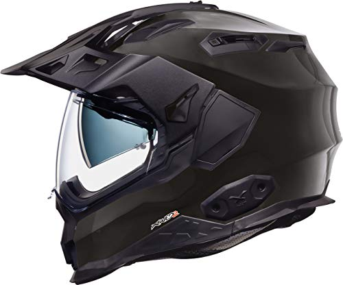 by Proline The original often copied ! WINDJAMMER 2 REDUCES WIND NOISE fits all Full Face Helmets P/&P 99p Worldwide