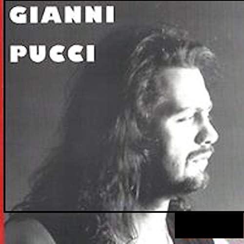 Gianni Pucci