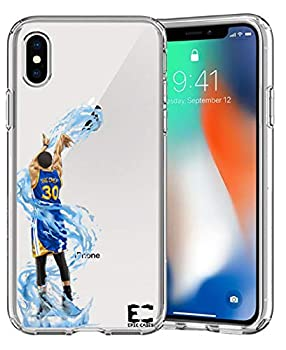 Best stephen curry case Reviews