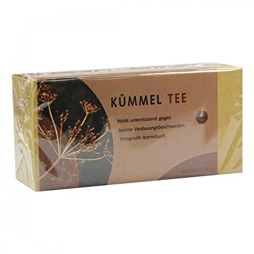 PZN-01245040 25 bolsas de filtro Producto de venta gratuita
