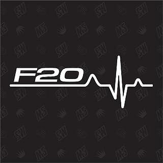 Suchergebnis Auf Für Auto Aufkleber Speedwerk Motorwear Aufkleber Merchandiseprodukte Auto Motorrad