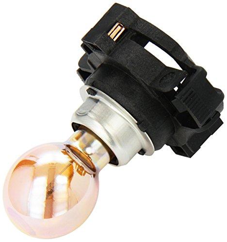 Indicateur sonnerie Automobile ampoule P12274, 12 Volt, 24 Watt, PY24W, Amber/Orange