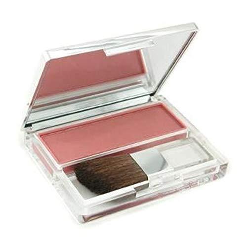 Clinique Blushing Blush Powder Blush - # 106 Berry Delight - 6g/0.21oz