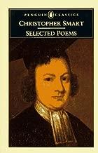 Smart: Selected Poems (Penguin Classics)
