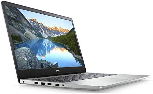 2020 Newest Dell Inspiron 15 5000...